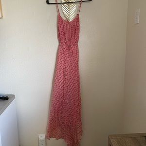 Juicy Couture Maxi Dress. Negotiable.